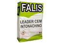 Leader Cem Intonachino